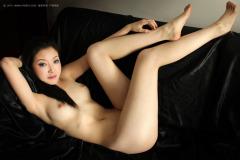 荀琳-022