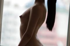 MetCN_2012.12.15_0008