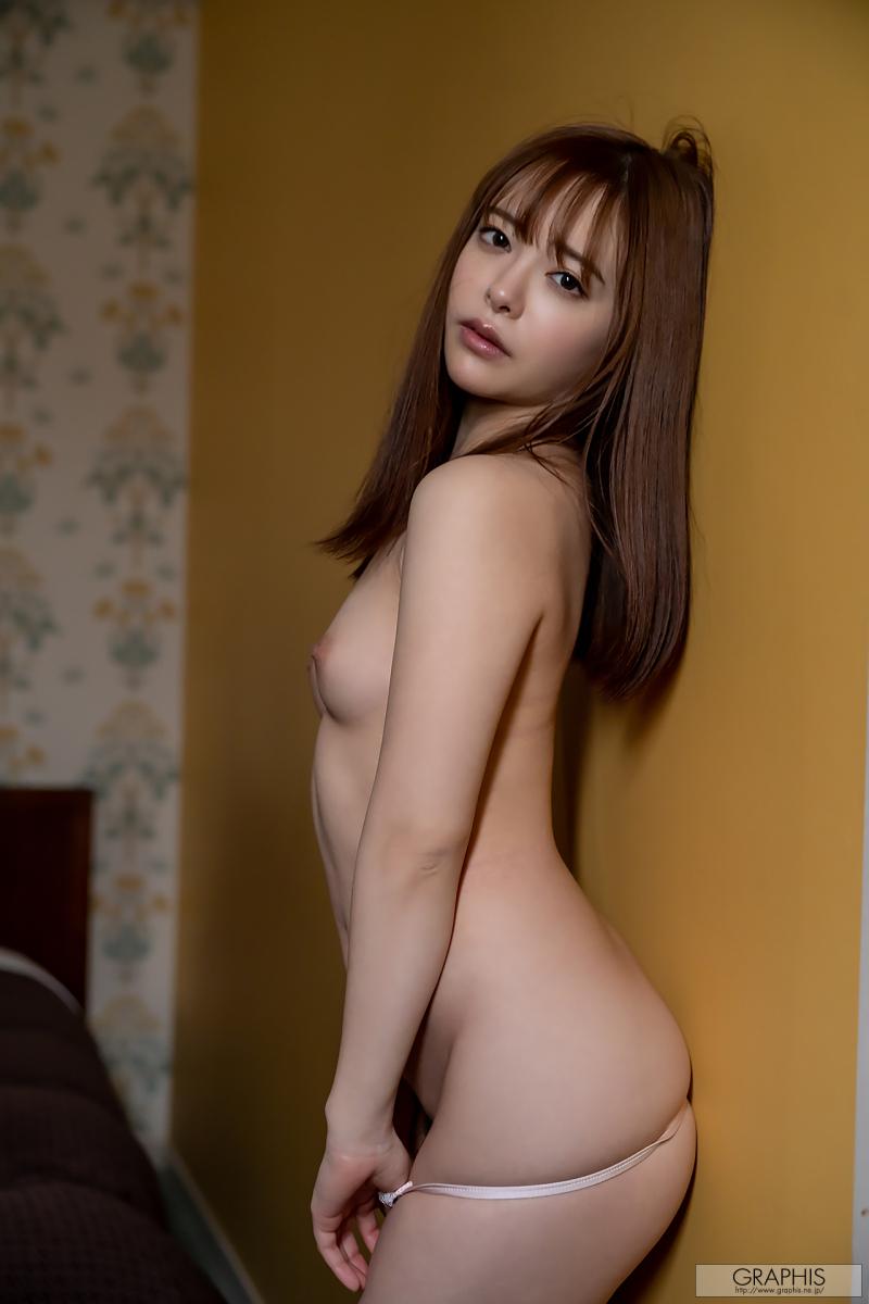 gra_yuna-o3_sp031