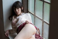 gra_airi-s7016