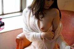gra_airi-s7025