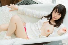 gra_airi-s7067