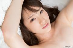 gra_airi-s7080