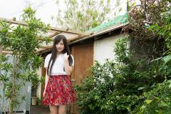 gra_h_kanon-m005