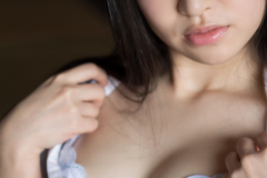 gra_h_kanon-m011