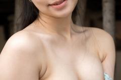 gra_h_kanon-m037