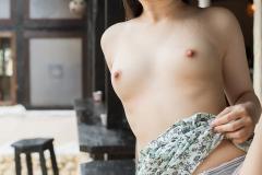 gra_h_kanon-m039