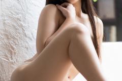 gra_h_kanon-m063