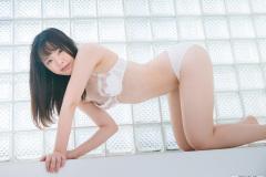gra_h_yuna-o048