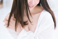 gra_h_yuna-o057