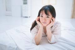 gra_h_yuna-o058