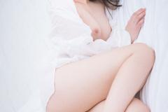gra_h_yuna-o060