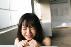 gra_h_yuna-o093