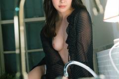 gra_h_yuna-o097