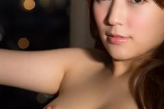 gra_maria-a2075