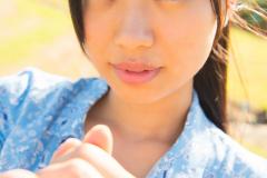 gra_matsuri-k3006