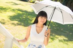 gra_matsuri-k3035