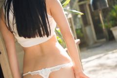 gra_matsuri-k3043