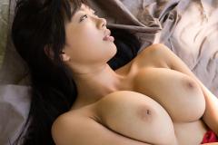 gra_matsuri-k3065