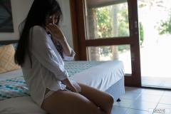 gra_matsuri-k3076