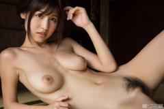 gra_momo-s2064