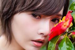gra_riona-h002