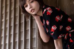 gra_riona-h008