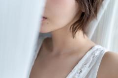 gra_riona-h038