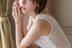 gra_riona-h039