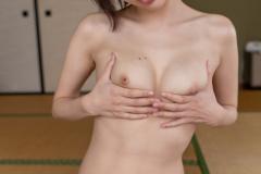 gra_riona-h054