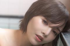 gra_riona-h068