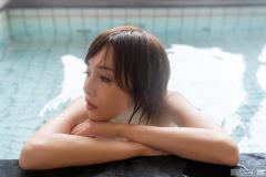 gra_riona-h078