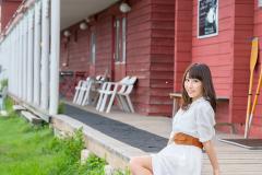 gra_syunka-a6005