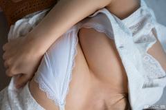 gra_syunka-a6016