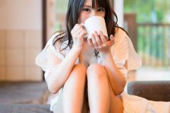 gra_syunka-a6023