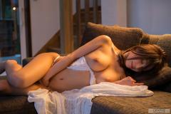 gra_syunka-a6032