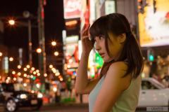gra_syunka-a6044