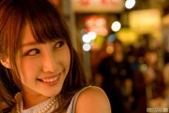gra_syunka-a6046