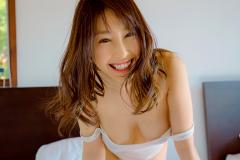 gra_syunka-a6062