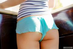 gra_syunka-a6078
