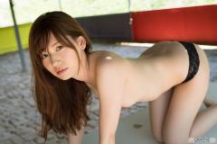 gra_tsumugi-a2028