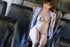 gra_tsumugi-a2040