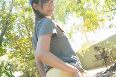 gra_tsumugi-a2111