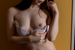 gra_yuna-o3_sp030