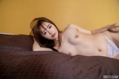 gra_yuna-o3_sp036