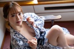 gra_yuna-o3_sp057