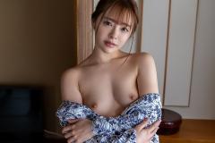 gra_yuna-o3_sp060