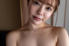 gra_yuna-o3_sp061
