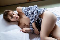 gra_yuna-o3_sp070