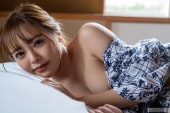 gra_yuna-o3_sp072